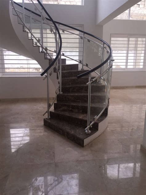 fbm marble granite limited accra ghana phone address