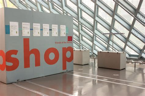 seattle public library designed  rem koolhaas melanie