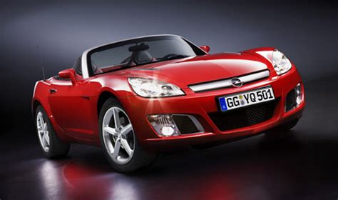Opel Gt Price by 2012 Opel Gt Cars Wallpaper Gallery And Prices