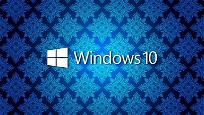 Windows Desktop Theme Wallpapers Pattern Text 10wallpaper