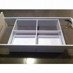 Lit 120 200 : lit happy animals 120 200 cm azura home design ~ Teatrodelosmanantiales.com Idées de Décoration