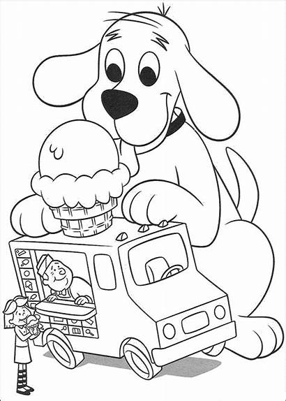 Coloring Dog Pages Creative Children Employ Printable