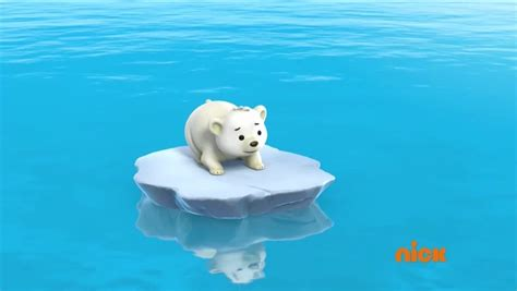 paw patrol pups save the polar bears 8 jpg
