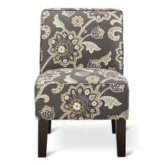 burke slipper chair cover 1000 images about accent chair on gold
