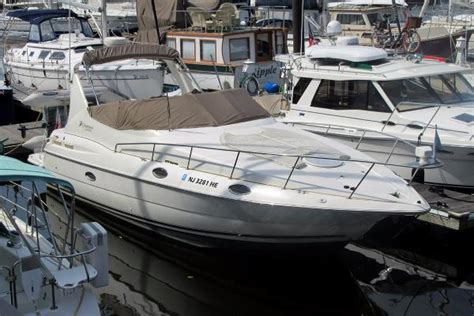 Boats For Sale Jersey City Nj by Cruiser Boats For Sale In Jersey City New Jersey