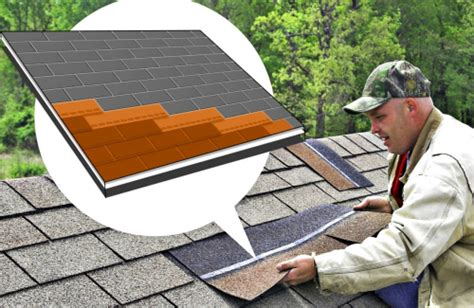 Shingling Roof Over Old Shingles Re Roofing Over Existing Roof Paver System Red Inn Henrietta Ny Ladder Locks For Racks Timberline Shingles Las Vegas Paradise Gambrel Metal Under Deck Repair Memphis