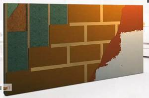 Osb Für Feuchtraum : lehmorange moderne lehmbauplatten lehmplatten lehm ~ Lizthompson.info Haus und Dekorationen