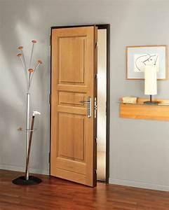 psp azurenov portes blindees serrures st gaudens With porte securite appartement