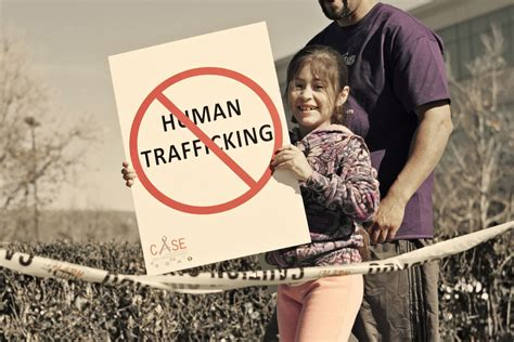 Pin On Human Trafficking