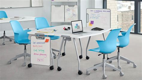 siege steelcase node chaise de classe steelcase