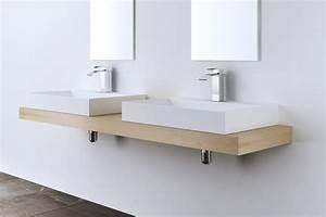 prix evier salle de bain maison design wibliacom With vasque salle de bain prix