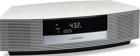 Bose Wave Radio II Reviews   ProductReview.com.au