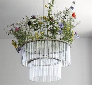 test tube chandelier by pani jurek design dose With test tube chandeliers by pani jurek