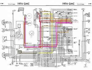 84 Chevy Truck Wiring Diagram Diesel Best Of