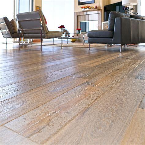 duchateau chateau hardwood flooring