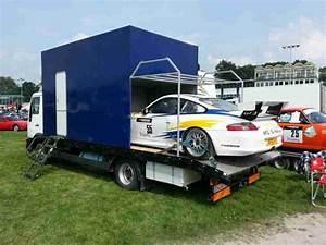Us Schulbus Wohnmobil : nutzfahrzeuge gebrauchtwagen alle nutzfahrzeuge renntransporter g nstig kaufen ~ Markanthonyermac.com Haus und Dekorationen