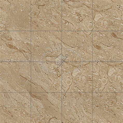 italian marble flooring texture brown marble floors tiles textures seamless seamless marble tile brown marble floor tiles in
