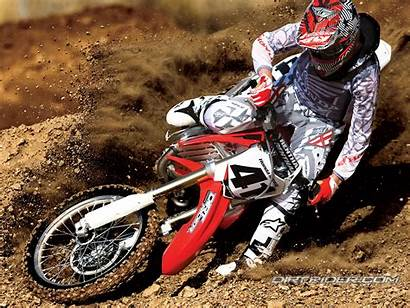 Dirt Wallpapers Bike Bikes Motocross Backgrounds Cool