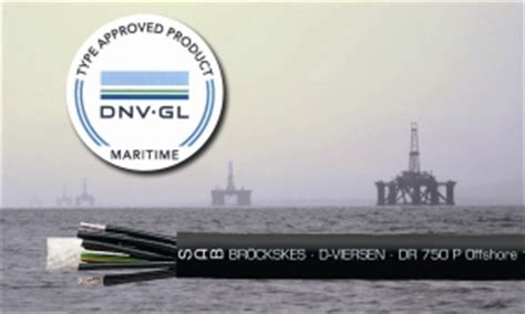 General Dynamics Electric Boat Self Service by Reeling Cable For Maritime Use Naval Technology