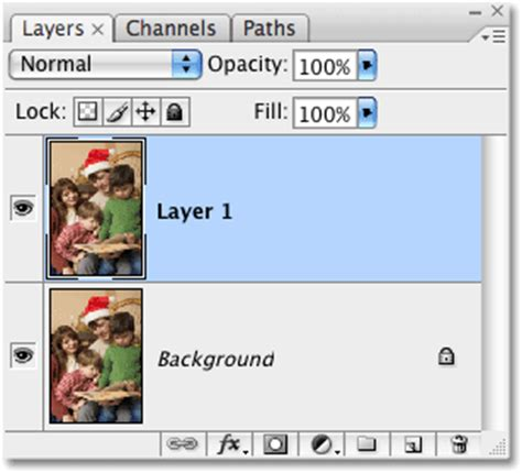 Saving Loading And Reusing Layer Styles In Photoshop
