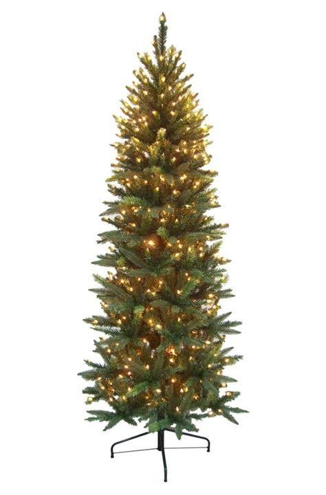 neuman artificial mixed mountain pine neuman tree m c twinklin s