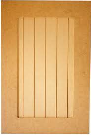 Cheap Cabinet Fronts by Arty Ideas For Cheap And Affordable Cabinet Doors