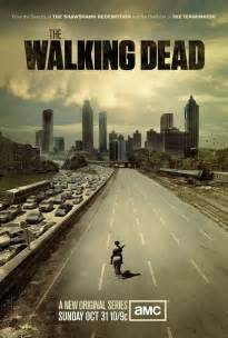 The_Walking_Dead_TV_Series-285470099-large ...
