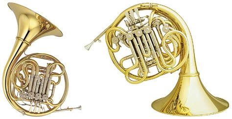 French Horn Buying Guide