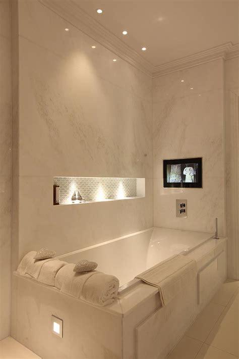 bathroom ceiling lights ideas bathroom lighting ideas homebuilding renovating