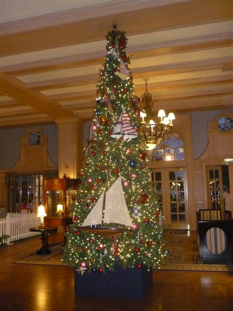 disney christmas decorations ideas