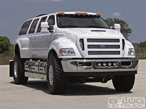 Ford Diesel Truck Wallpaper by Ford F650 Hd Wallpaper Background Stuff To Buy