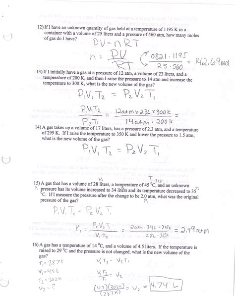 worksheet empirical formula worksheet with answers