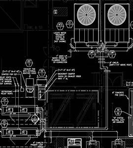Furnace Wire Diagram E2eb 015hb