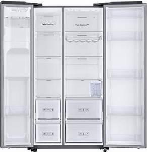 Samsung Kühlschrank Side By Side : samsung side by side k hlschr nke g nstig im preisvergleich 2019 ~ Orissabook.com Haus und Dekorationen