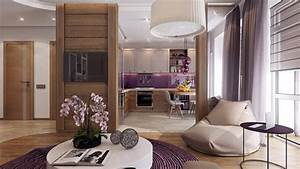 3, One, Bedroom, Apartments, Under, 750, Square, Feet, 70, Square, Metres, Includes, Layouts