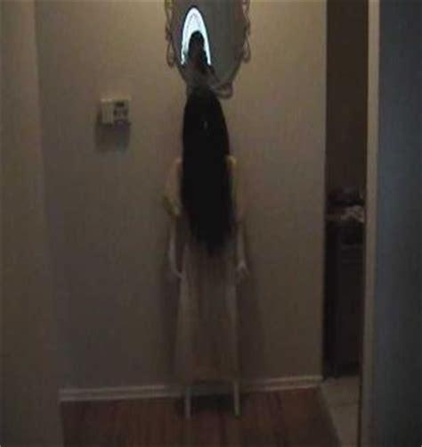 ten epic diy halloween decorations    guests freak
