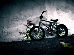 BMX Wallpapers - Wallpaper Cave