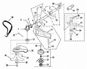John Deere Carburetor Parts Diagram