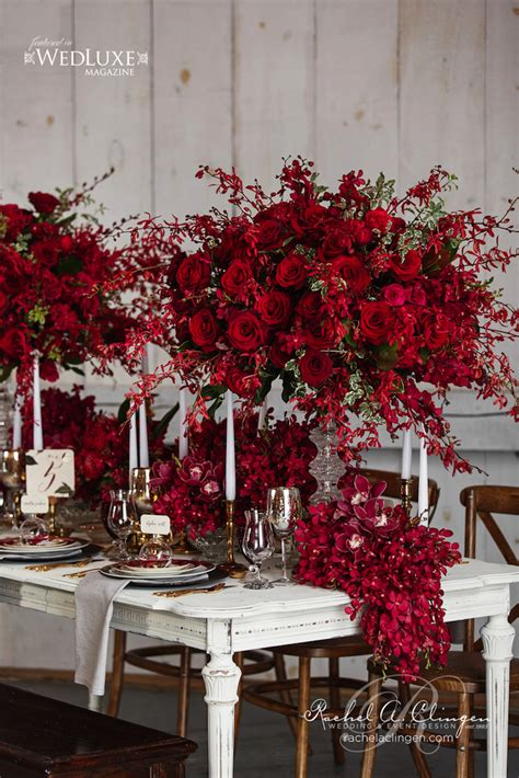 blog wedding decor toronto rachel  clingen wedding
