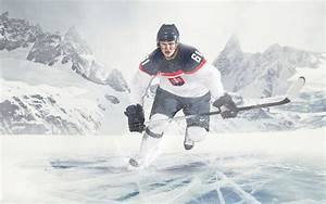 Ice Hockey Wallpapers | HD Wallpapers | ID #17703