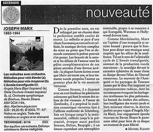 Französisch Die Rechnung Bitte : joseph marx 1882 1964 diskographie ~ Themetempest.com Abrechnung