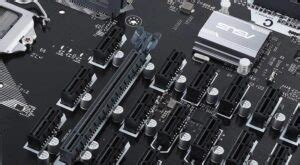 When it comes to bitcoin mining, asic miners are the main choice for hardware. mining motherboard - The best mining motherboards in 2021 - Bitcoin