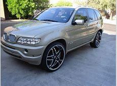 memoloko 2002 BMW X5 Specs, Photos, Modification Info at