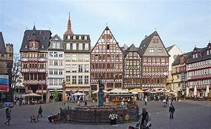 Who Is Perfect Frankfurt : 15 things to do in frankfurt get outside on sundays or any days trip101 ~ Bigdaddyawards.com Haus und Dekorationen