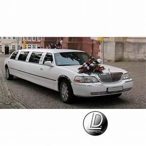 Hochzeitsauto Mieten Frankfurt : limousinen mieten im plz bereich 35 dreamlimo ~ Jslefanu.com Haus und Dekorationen