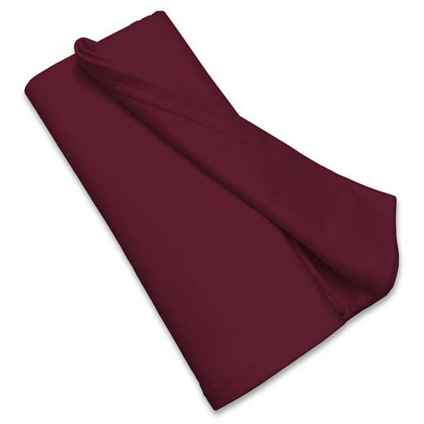 burgundy flannel sheets burgundy crib sheets bedding jersey knit bedding