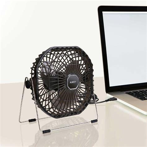 ventilateur bureau test du ventilateur usb de bureau ef d01 aukey jcsatanas