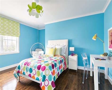 Cute Bedroom Ideas, Big Bedrooms For Teenage Girls Teens