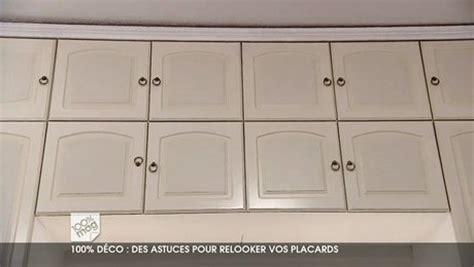 changer ses portes de placard de cuisine changer ses portes de placard de cuisine valdiz