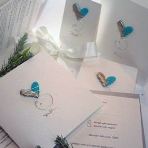35 best images about handmade wedding invitation ideas With handmade wedding invitations facebook